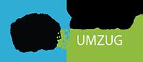 ZAK Umzug : Umzugsfirma in Frauenfeld